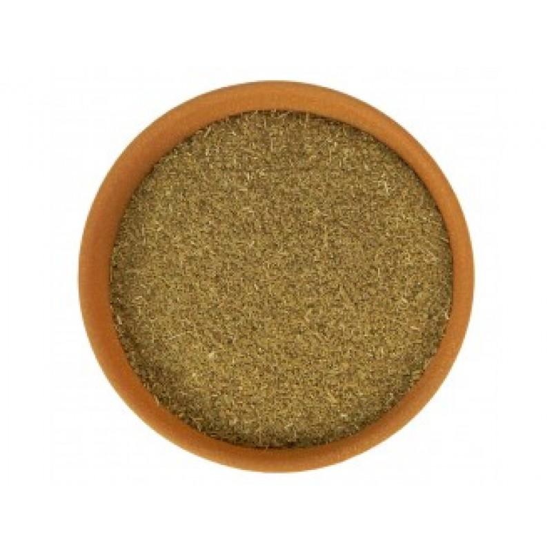 DIVINA  morská soľ bez glutamatu